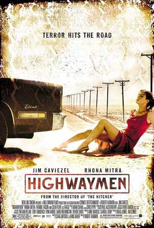 Highwaymen Highwaymen